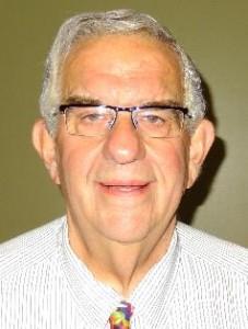 Dave Gynn