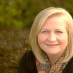 Diana Zuranski, Program Manager Habitat for Humanity