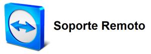 soporte remoto pcsatsistemas.es