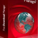 Free Download Manager 6.15.0 Build 4140 Crack Full Reg Key {Latest}