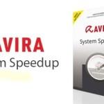 Avira System Speedup 4.9.0.7579 Crack + License Key Free Download