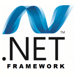 .NET Framework Version 4.7.2 Crack