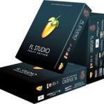 FL Studio 20.8.4 Crack + Registration Key {Updated} Code Free Download