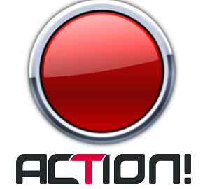 Mirillis Action! 3.1.6 Crack plus Keygen & Serial Key Free Lifetime [2018]