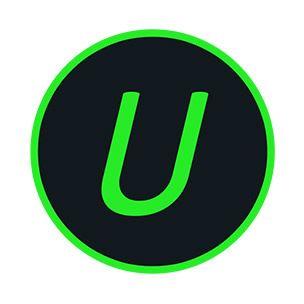 IObit Uninstaller 7.5.0.7 Crack plus Full License Key Get Free Now 2018