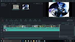 Wondershare Filmora Crack 10 Full Version (2021) Free Keygen Download