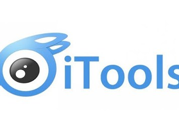 iTools 4.3.8.5 Crack + License Key Free Here