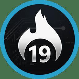 Ashampoo Burning Studio 22 Crack + Serial Key Free Download