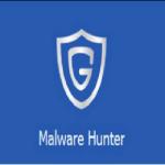 Malware Hunter Pro 1.125.0.723 Crack + License Key[Update] Download