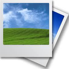 PhotoPad Image Editor 4.07 Crack + Premium Latest Version Full Free Download