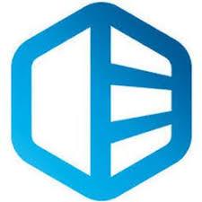 Driver Easy Professional 5.6.4.5551 Crack+ Keygen Latest Version Free Download