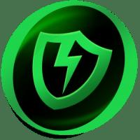 IObit Malware Fighter 8.8.0.850 Crack & Keygen Free (2021) Download