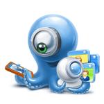 ManyCam 7.8.7.51Crack + Serial Key Full Free Download