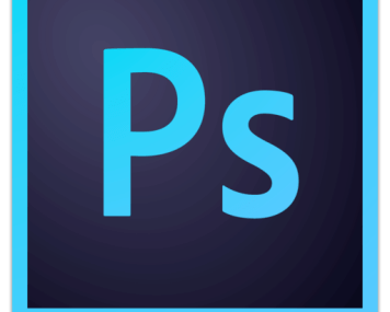 Adobe Photoshop CC 2021 22.1.1.138 Crack + Keygen Free