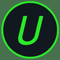 IObit Uninstaller 8.0.2.19 Crack + Full Premium Free Download