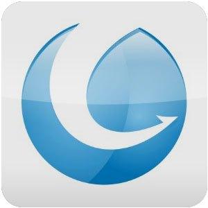 Glary Utilities 5.103.0.126 Crack + Keygen Full Version 2018 Free Download
