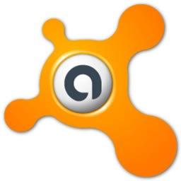 Avast Free Antivirus 18.6.3983 Crack + Serial Key Download