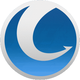 Glary Utilities 5.104.0.128 Crack + Serial Key Free Download