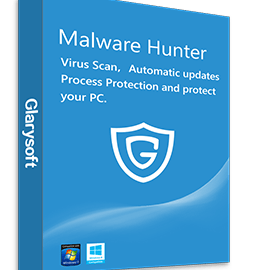 Malware Hunter 1.64.0.647 Crack + Keygen DownloadMalware Hunter 1.64.0.647 Crack + Keygen DownloadMalware Hunter 1.64.0.647 Crack + Keygen Download