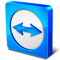 TeamViewer 13.2.14327 Crack + Full [Keygen, Torrent & Premium] Download
