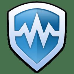 Wise Care 365 Free 4.91 Crack + Full Serial Key Free