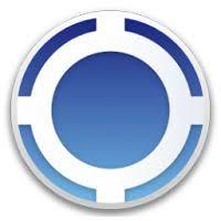 Trojan Killer 2.0.6 Crack + License Key Full Premium Free Download From Here