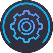 Ashampoo WinOptimizer 16.00.20 Crack + Serial Key Full Version Free Download