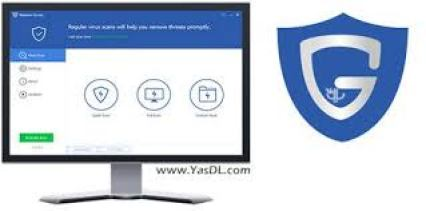 GlarySoft Malware Hunter Pro 1.63.0.646 Crack + Keygen Latest Version Download