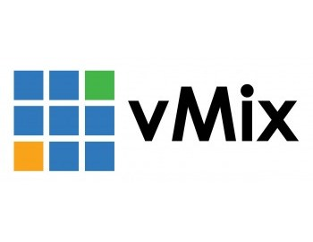 vMix 21.0.0.55 Crack + Serial Key [Latest] Free Download