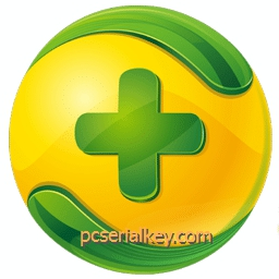 360 Total Security 10.2.0.1159 Crack Full Premium [Latest]