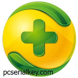 360 Total Security 10.2.0.1101 Crack + Full Keygen