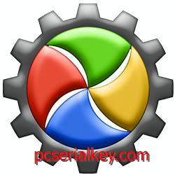 DriverMax 10.15.0.24 Crack + Serial Key Free Download