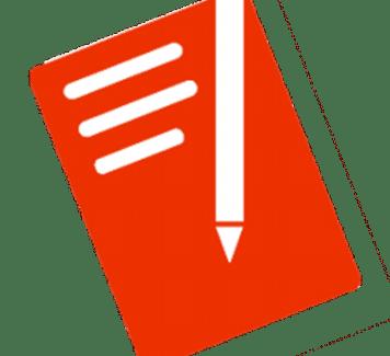 EmEditor Professional 20.4.5 Crack+ Full Kegen Download