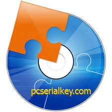 Advanced Installer 15.3 Crack + Full Serial Key Download