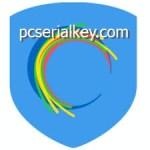 Hotspot Shield 7.12.0 Crack + Full Keygen Free Download
