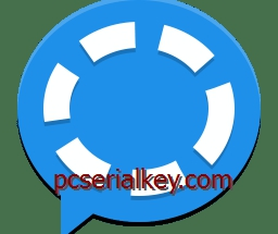 Signal Desktop 1.16.1 Crack + License Key Free Download