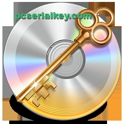 DVDFab Passkey Lite 9.3.2.3 Crack + Full Premium Download