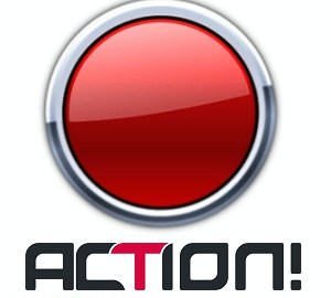 Mirillis Action! 3.7.1 Crack Full Latest [Version] Download