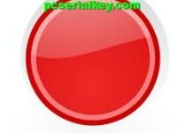 Mirillis Action! 3.6.0 Crack + Keygen Free Download