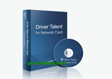 Driver Talent 7.1.14.42 Crack + Latest Version Download