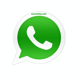 WhatsApp for Windows 0.3.1649 Crack + Patch Download