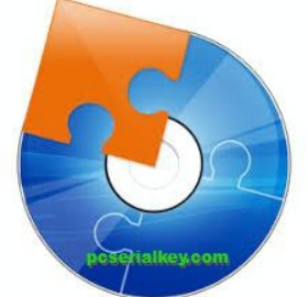 Advanced Installer 15.7 Crack + Serial Key 2019