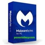 Malwarebytes Anti-Malware 3.7.1 Crack Full 2019 Free