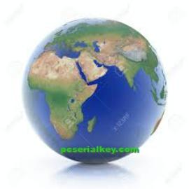 Earth Alerts 2019.1.44 Crack + Serial Key 2019