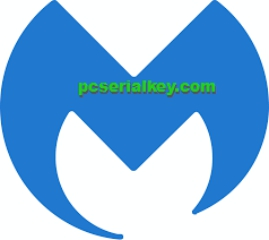 Malwarebytes Anti-Malware 3.6.1.2711 Build 9082 Crack Key