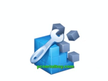 Wise Registry Cleaner 10.25 Crack + Activation Key Download [Portable]