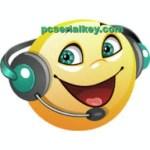 Balabolka Crack 2.15.0.800 Plus License Key 2021 Full Version - [Torrent]
