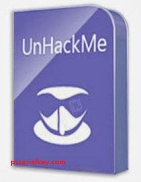 UnHackMe Crack 10.50.0.800
