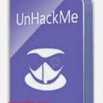 UnHackMe 12.77 Beta Build 0727