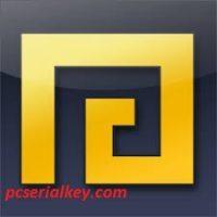 MixPad Crack 7.77 + Activation Key Free Download 2022 [Lifetime]